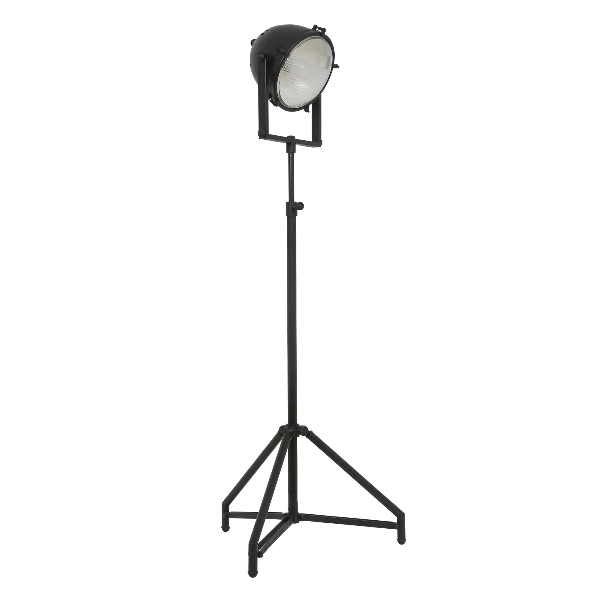 Nostaluce Imola XXL Staande lamp