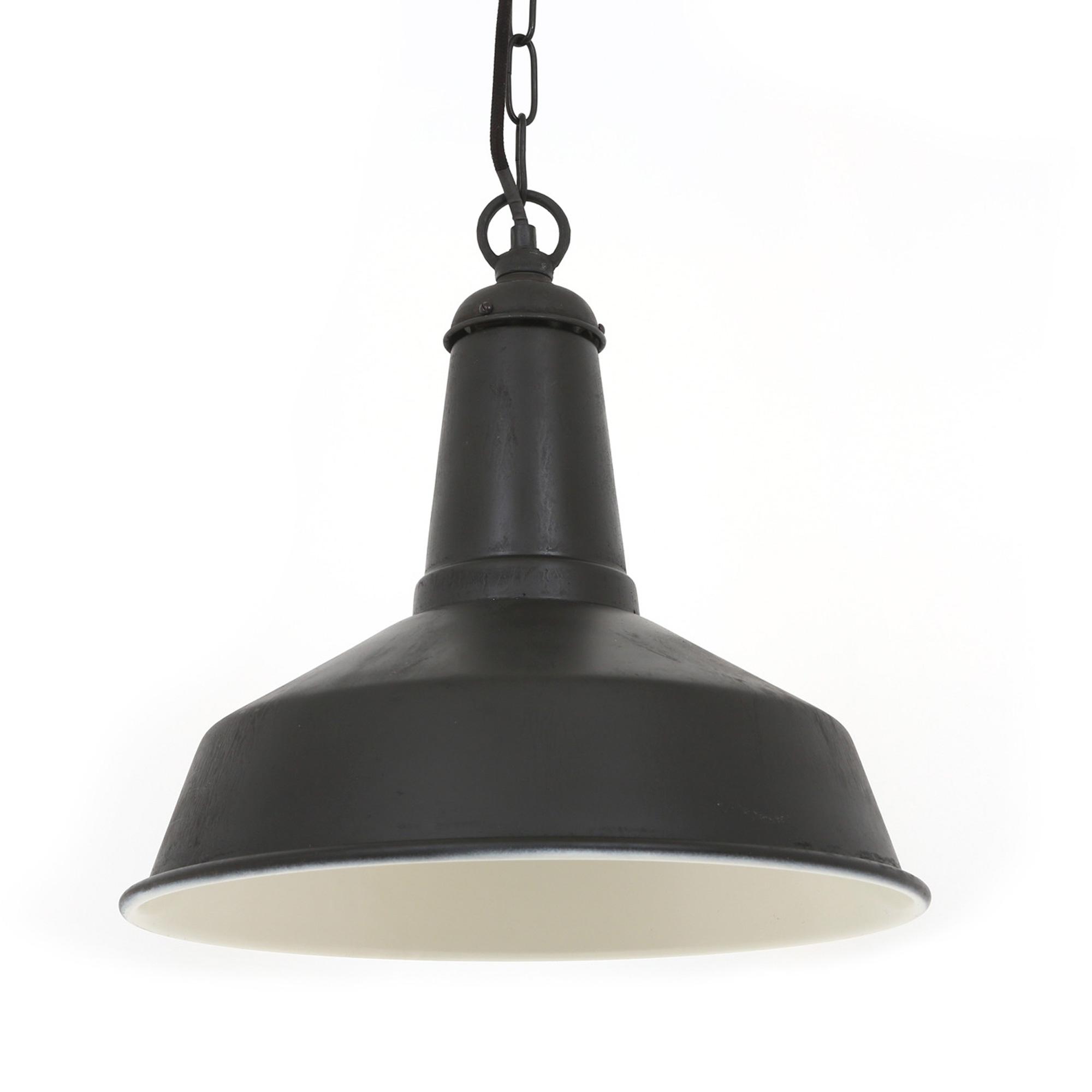 Regis Hanglamp