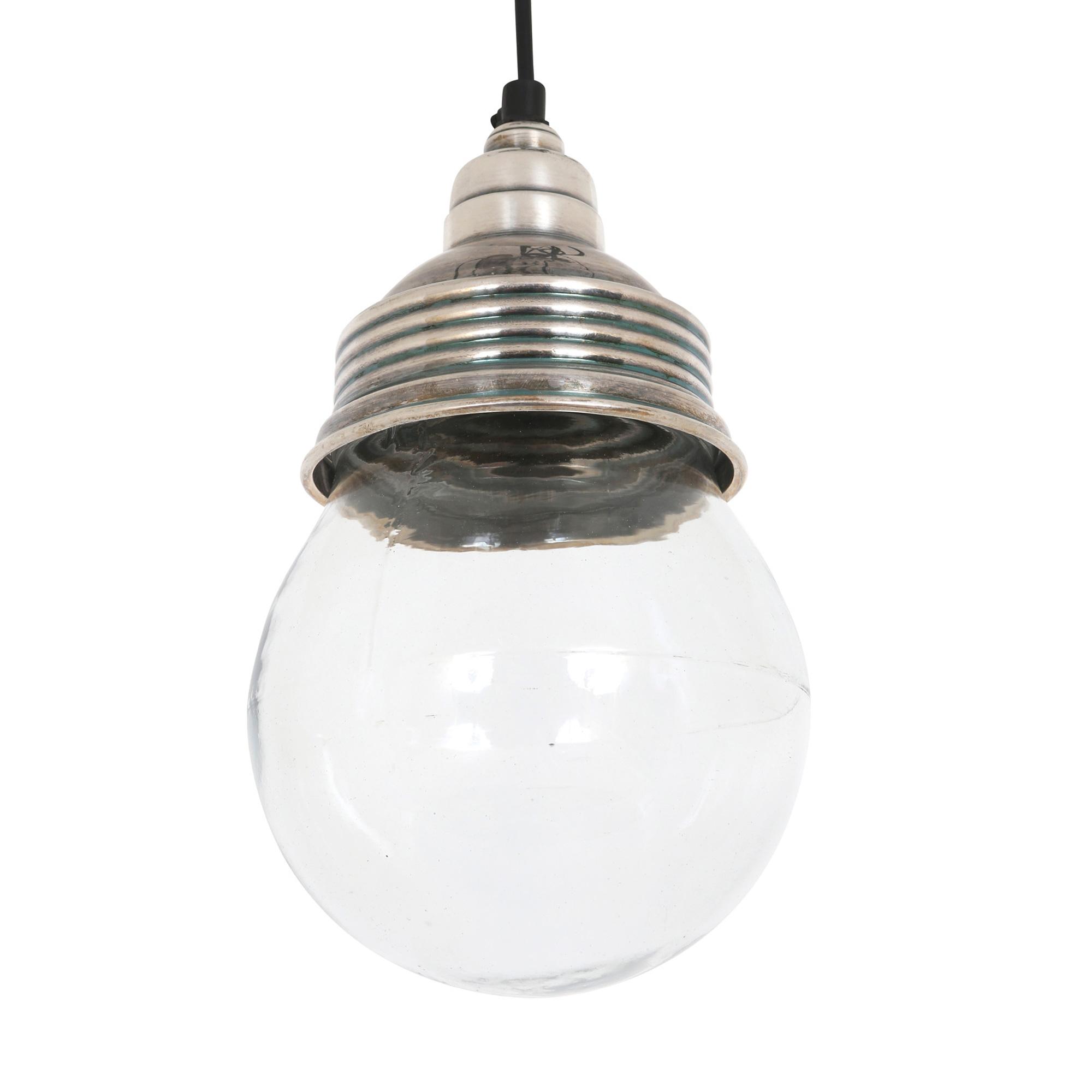 Nostaluce Vidro Hanglamp