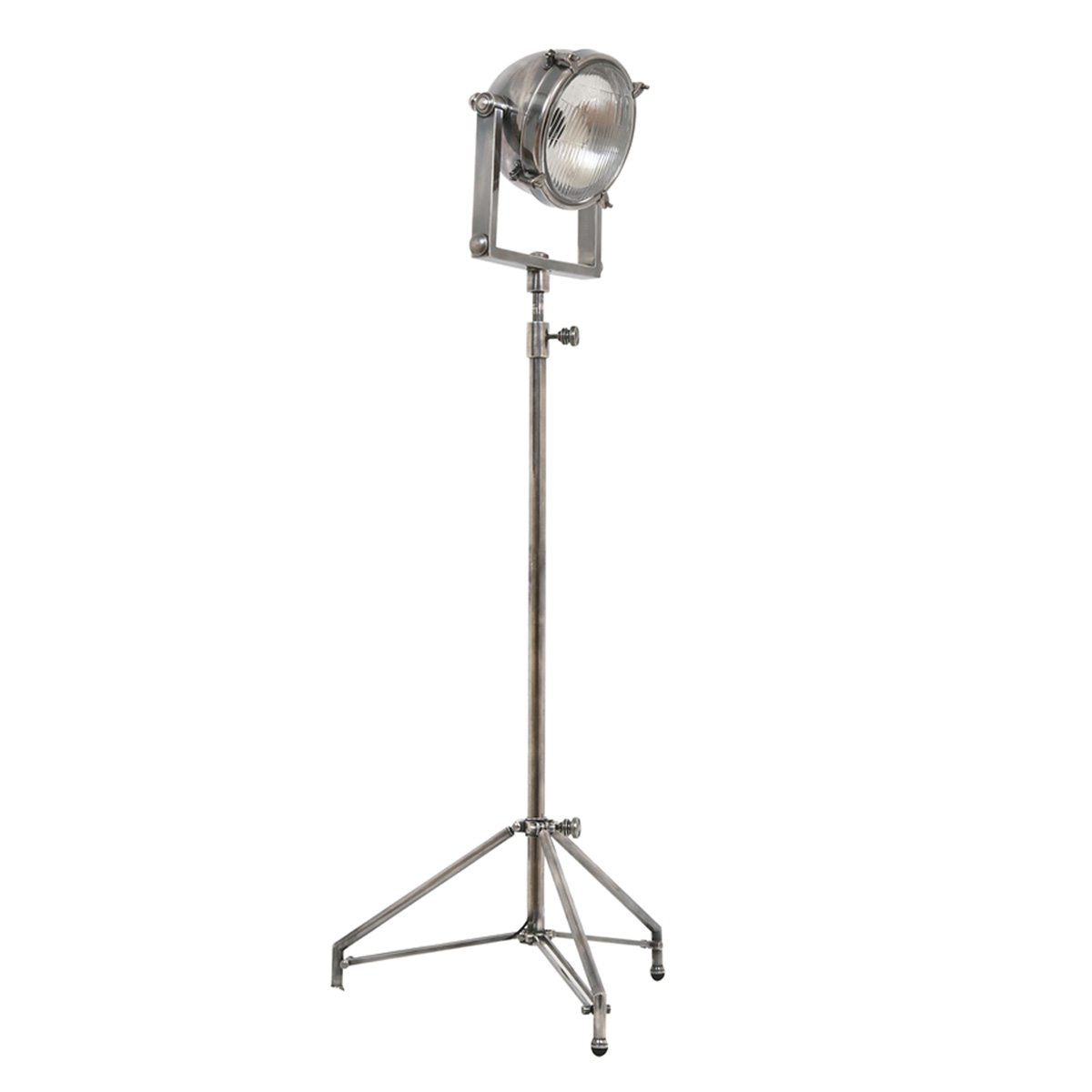 Nostaluce Imola XXL Vloerlamp