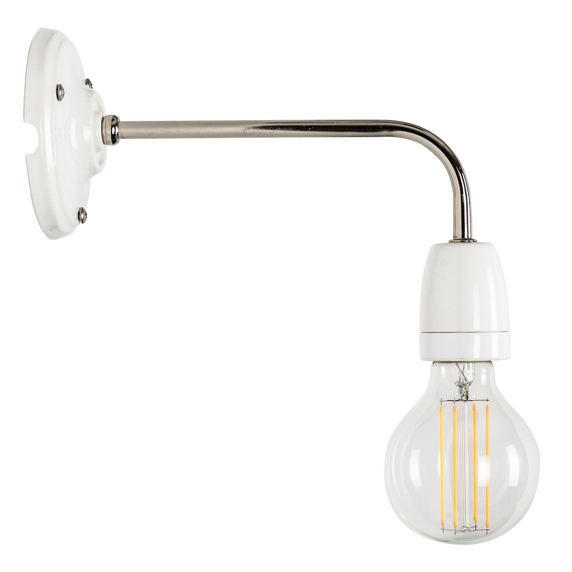 Wandlamp Nathalie