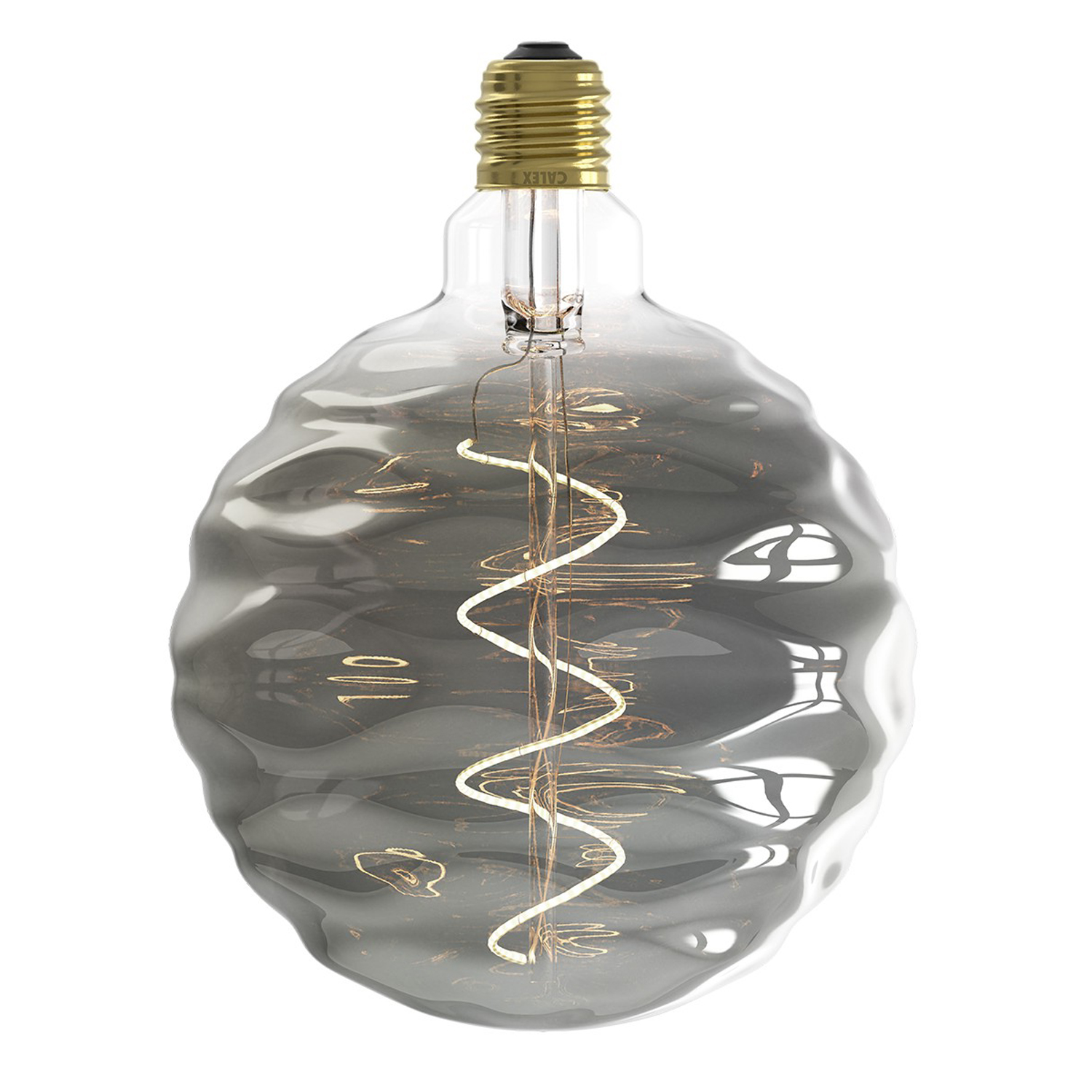 Bilbao LED lamp