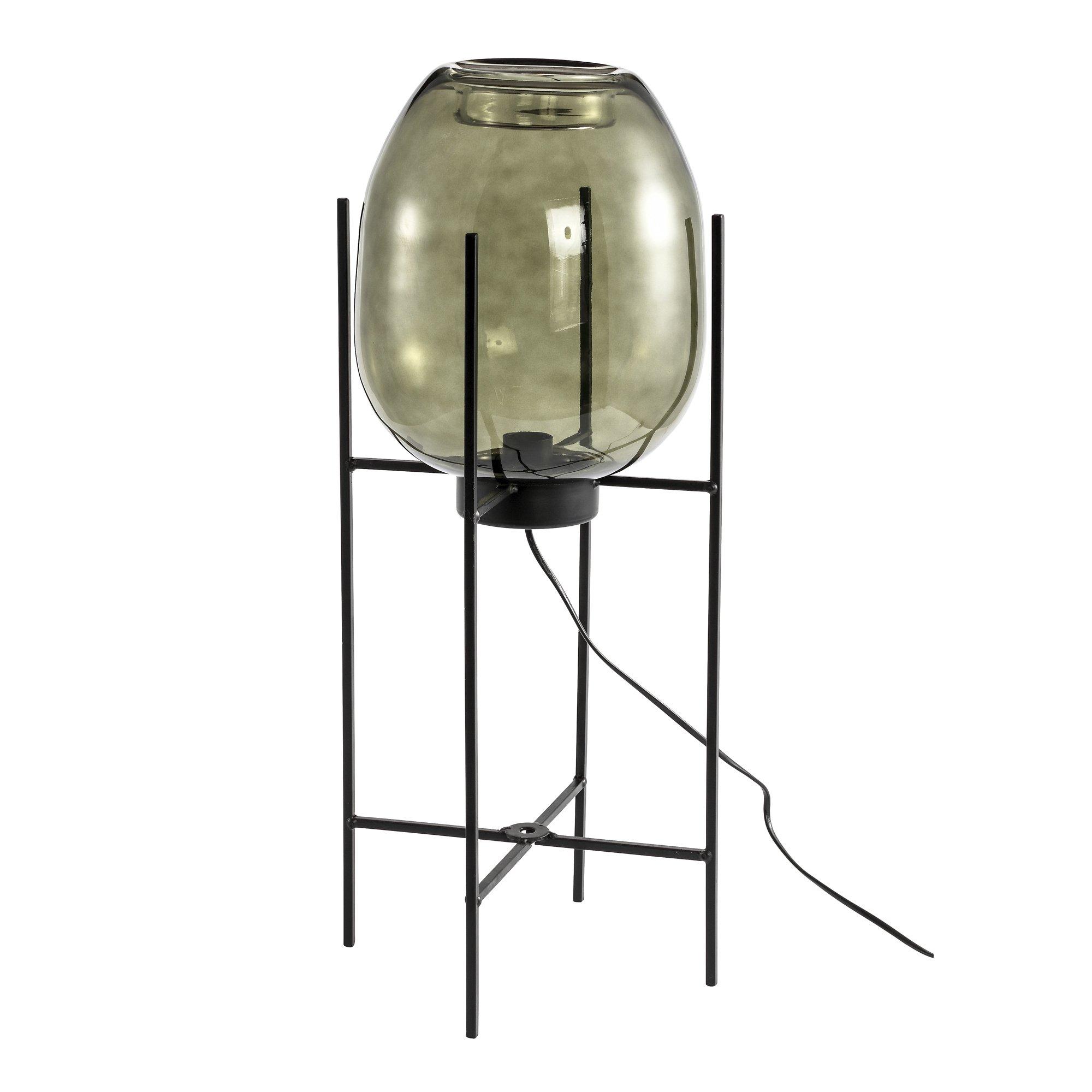 PTMD Chett standing lamp