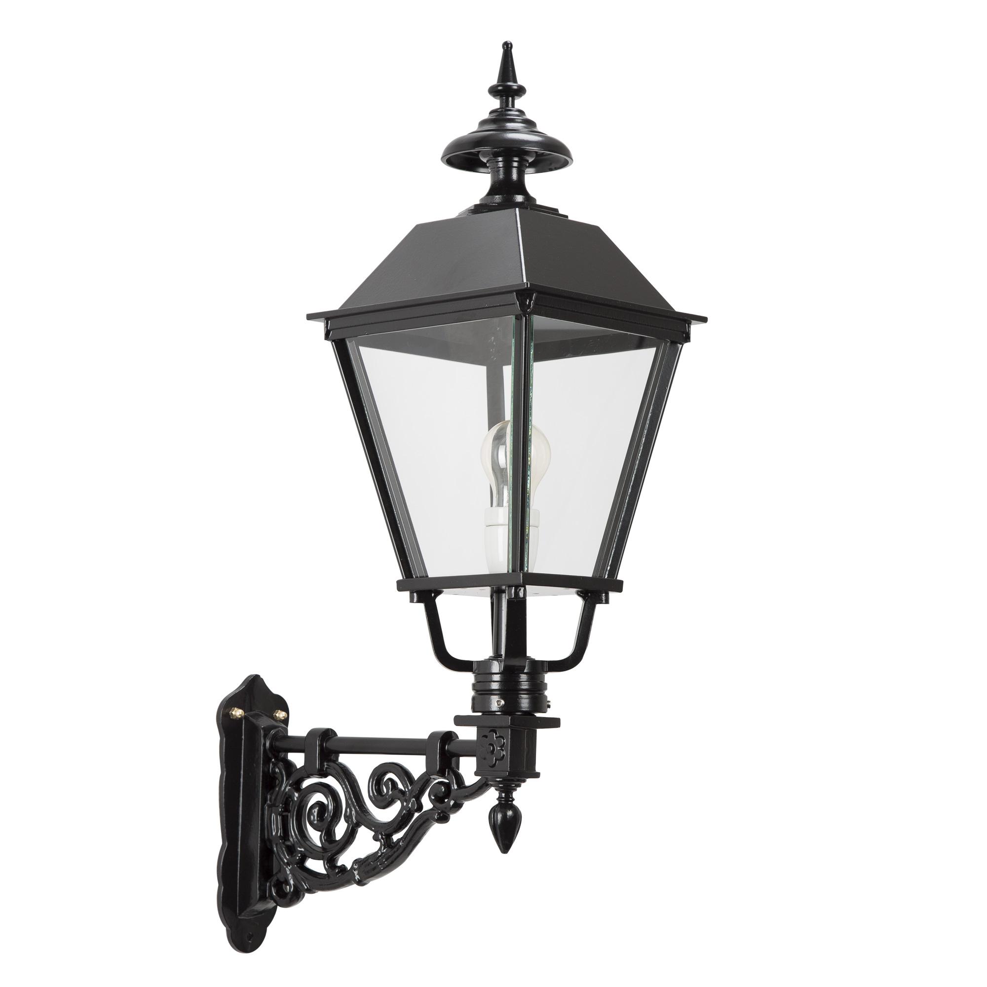 Buitenlamp Zandvoort XL