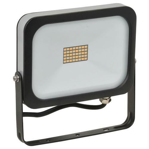 Novum LED Straler 20W