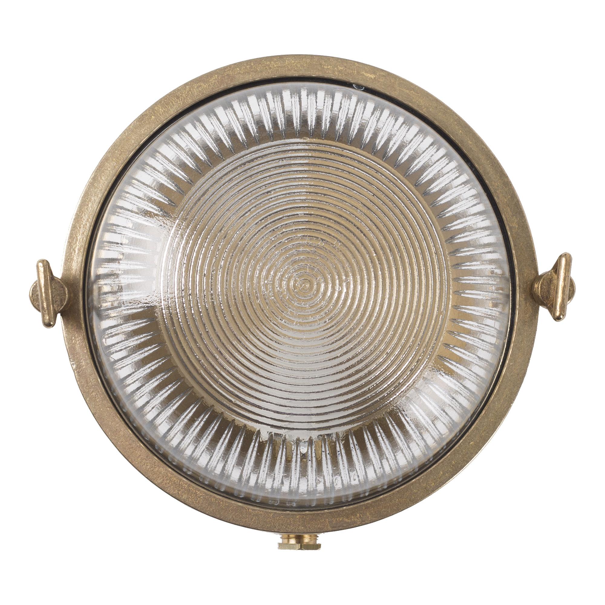 Nautic Lights Tollo Ø 17.5cm