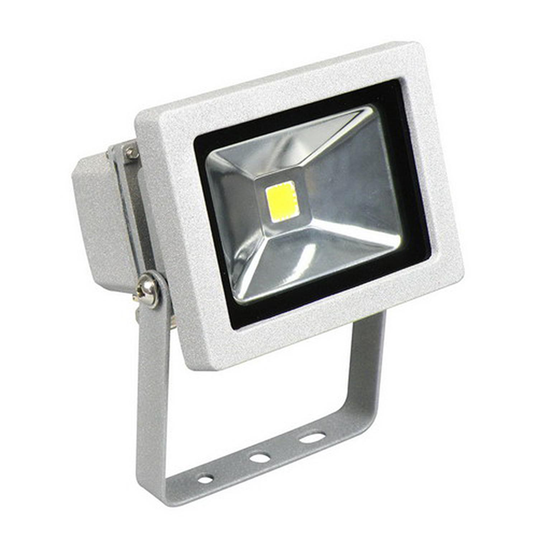 Novum 1 LED schijnwerper