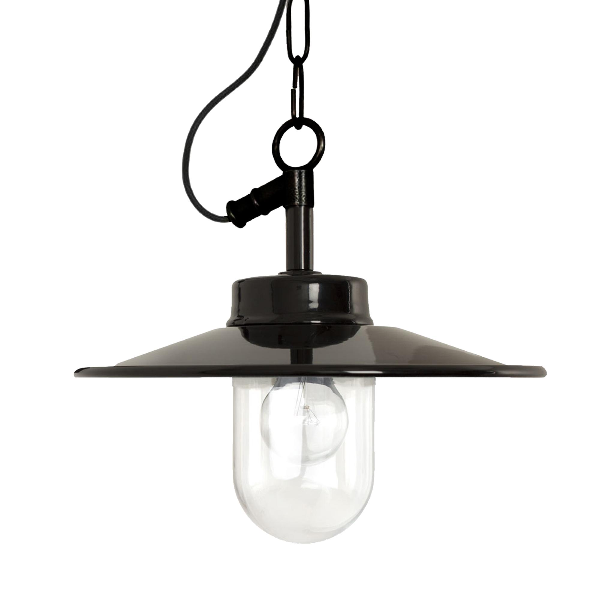 Hanglamp Vita aan Ketting