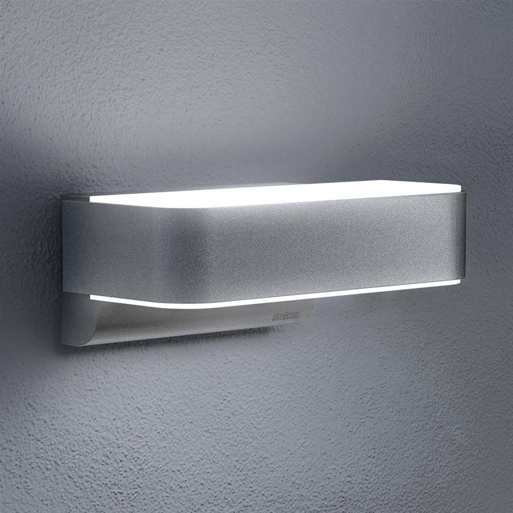 Steinel L810 LED IHF