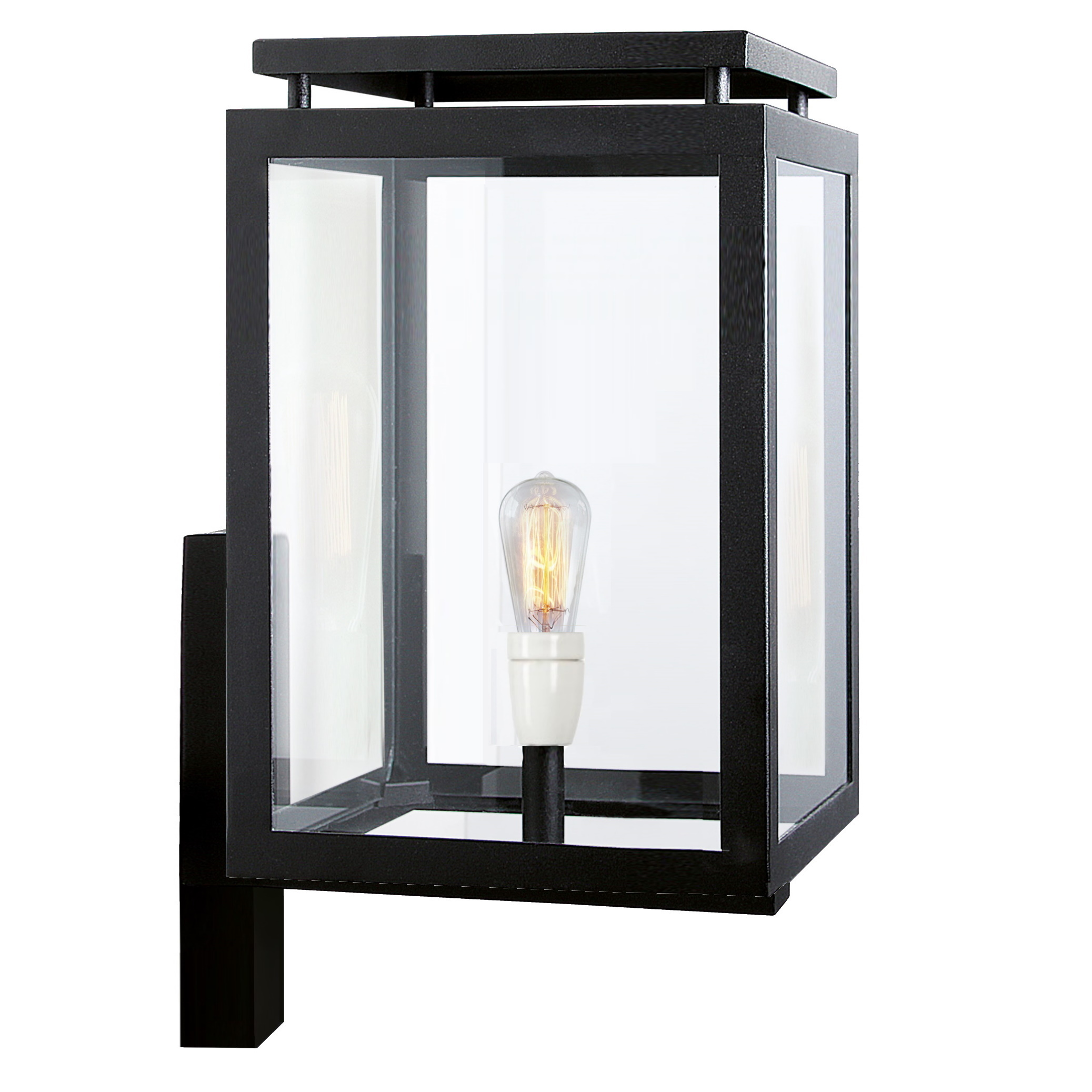 Buitenlamp De Vecht XL