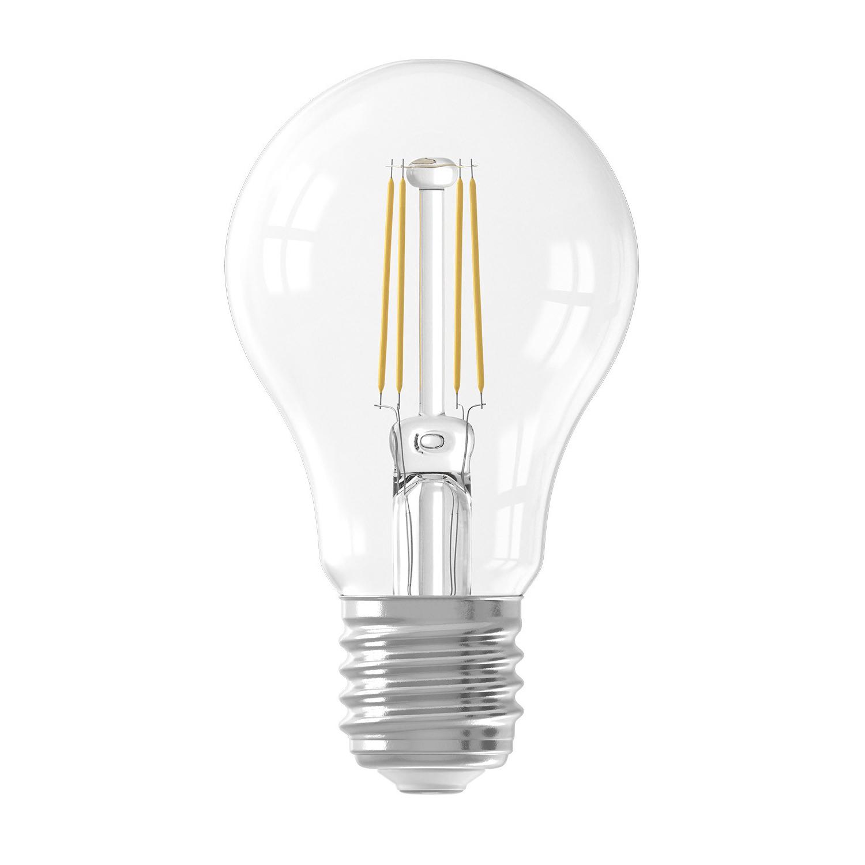 LED lichtbron 7 watt
