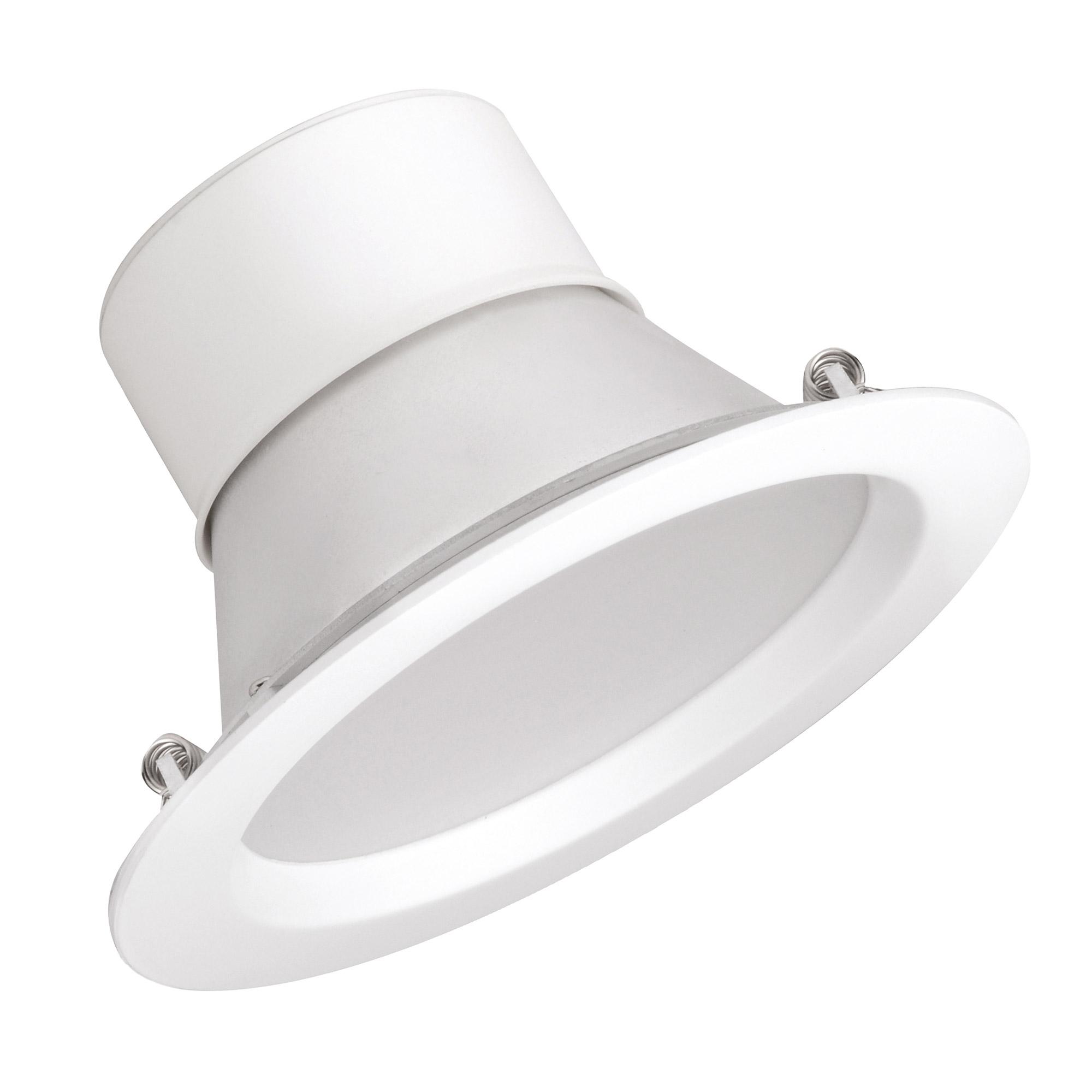 LED inbouwspot Groot 1560Lm