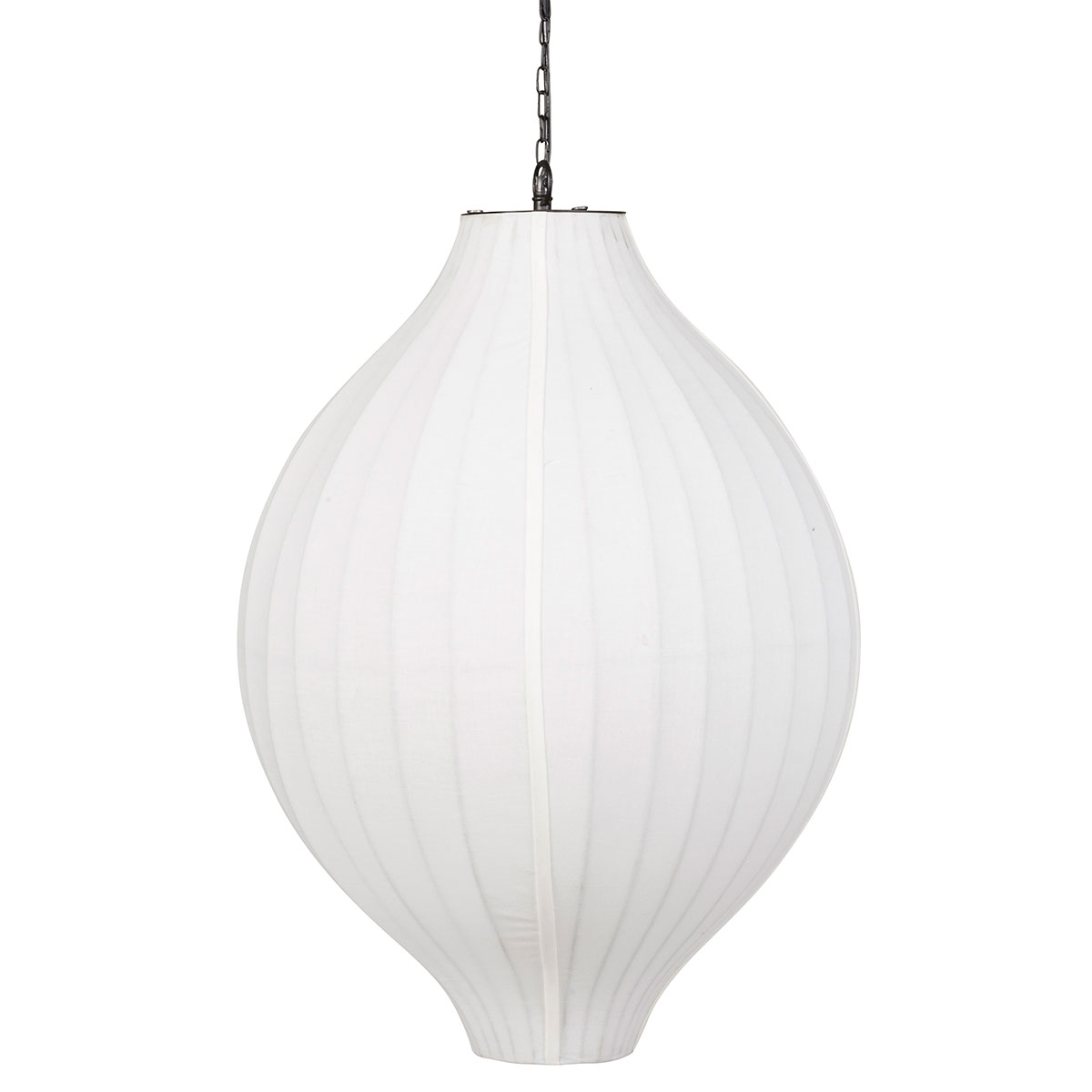 Hanglamp Jennifer