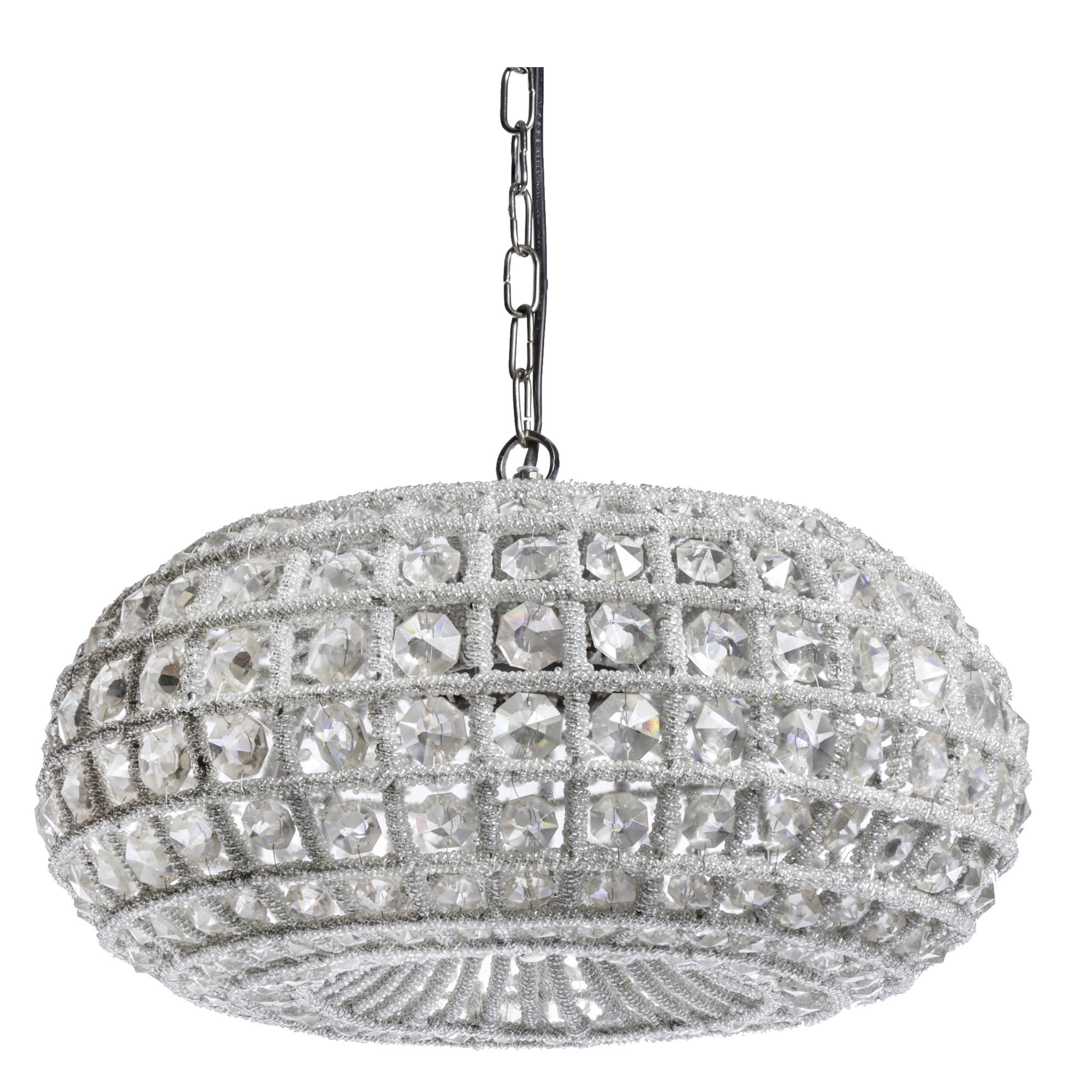 PTMD thrilling lamp wave XL