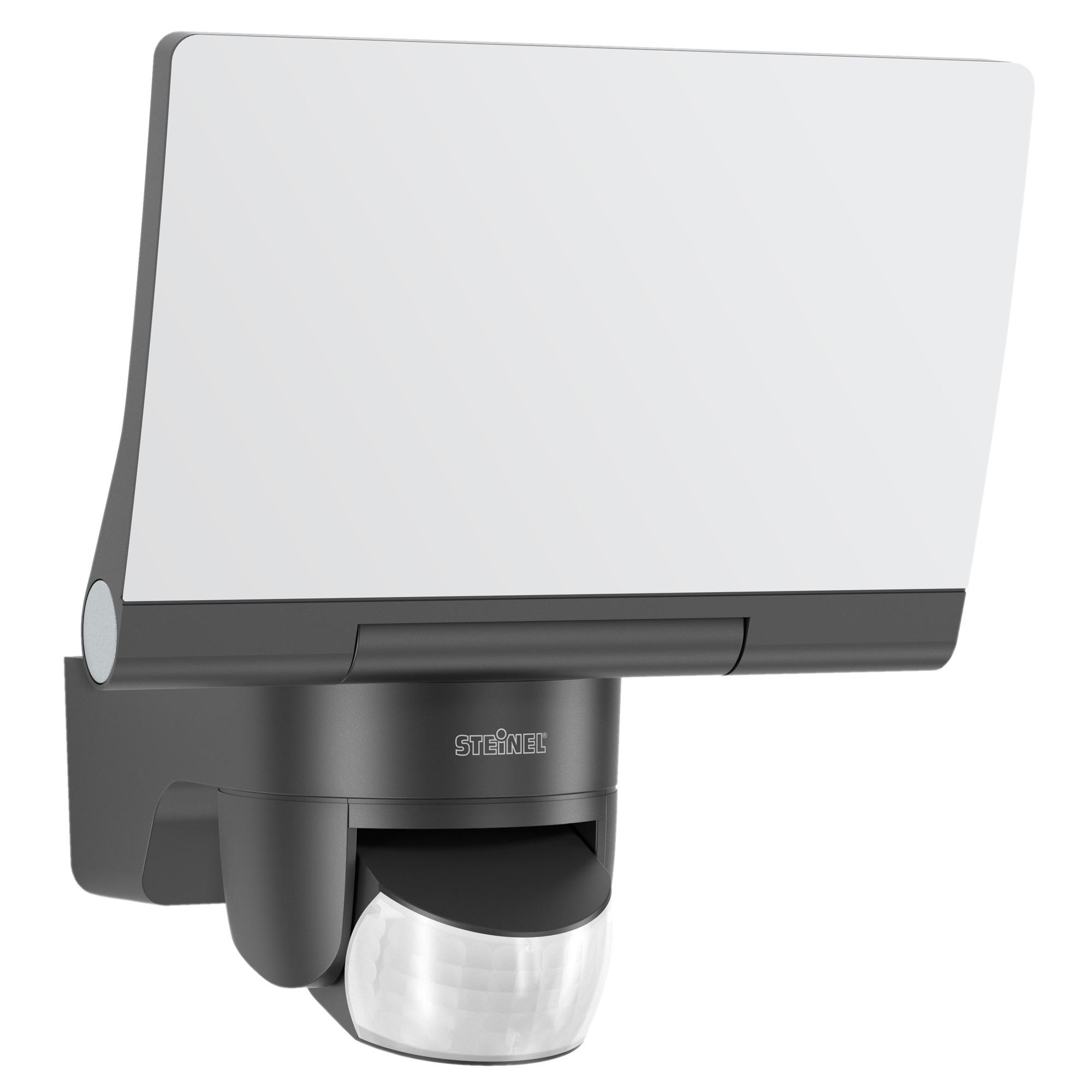 Steinel XLED HOME 2 Grafiet LED
