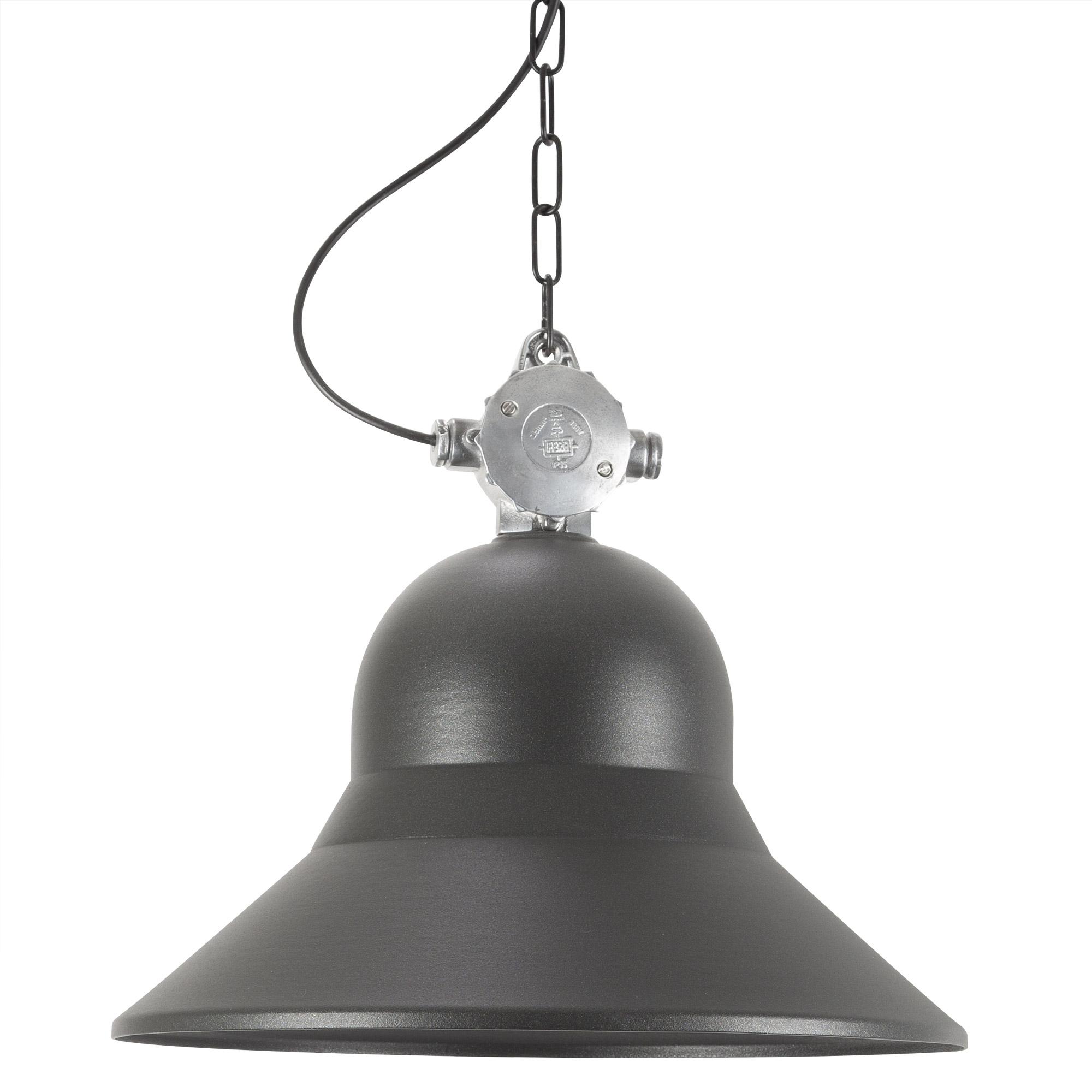 Hanglamp Italo L