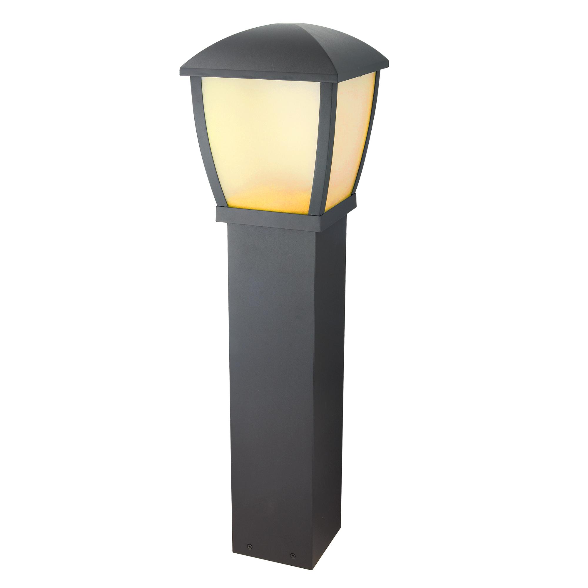 Milton Terras Tuinlamp