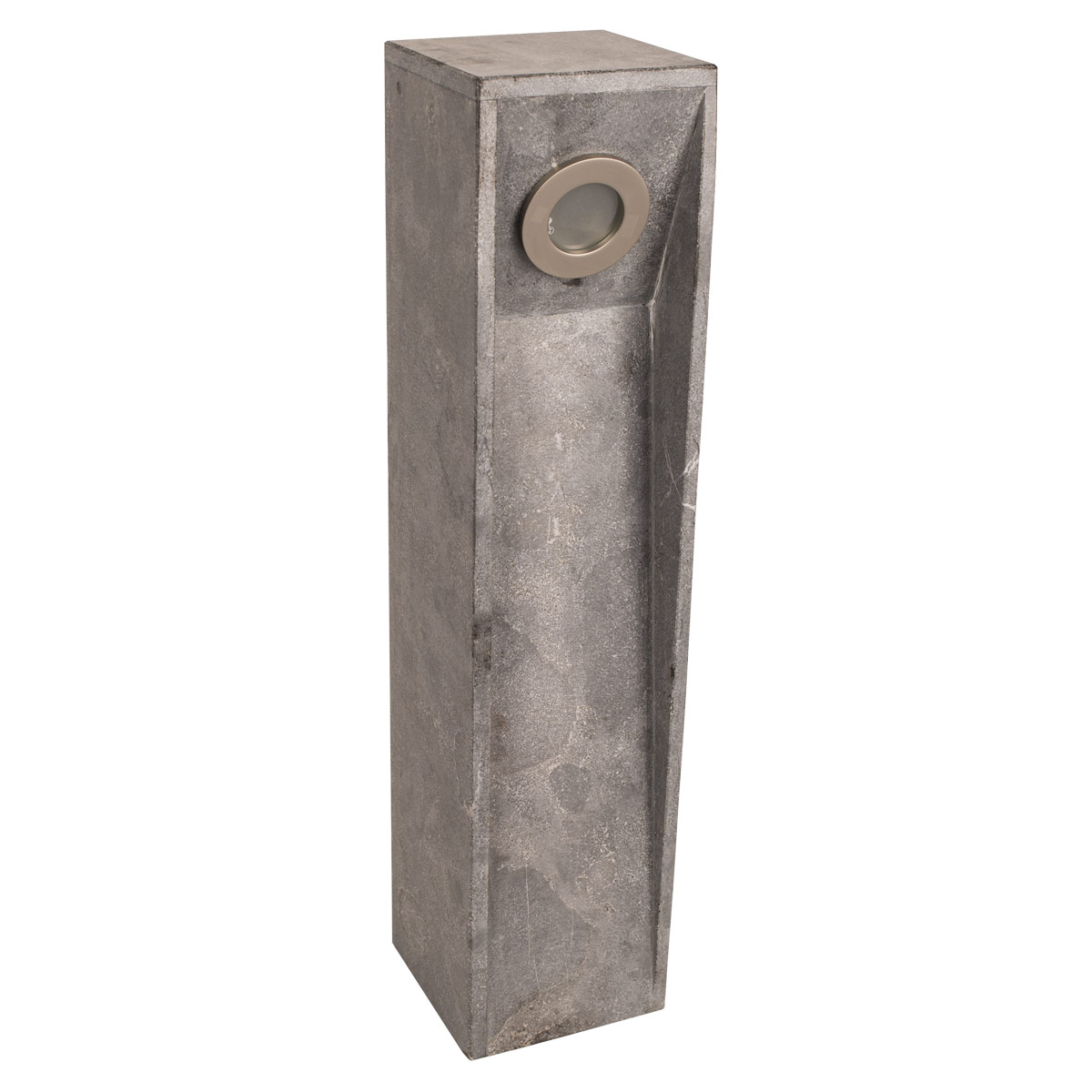 Tweedekans Stonebase Tuinlamp