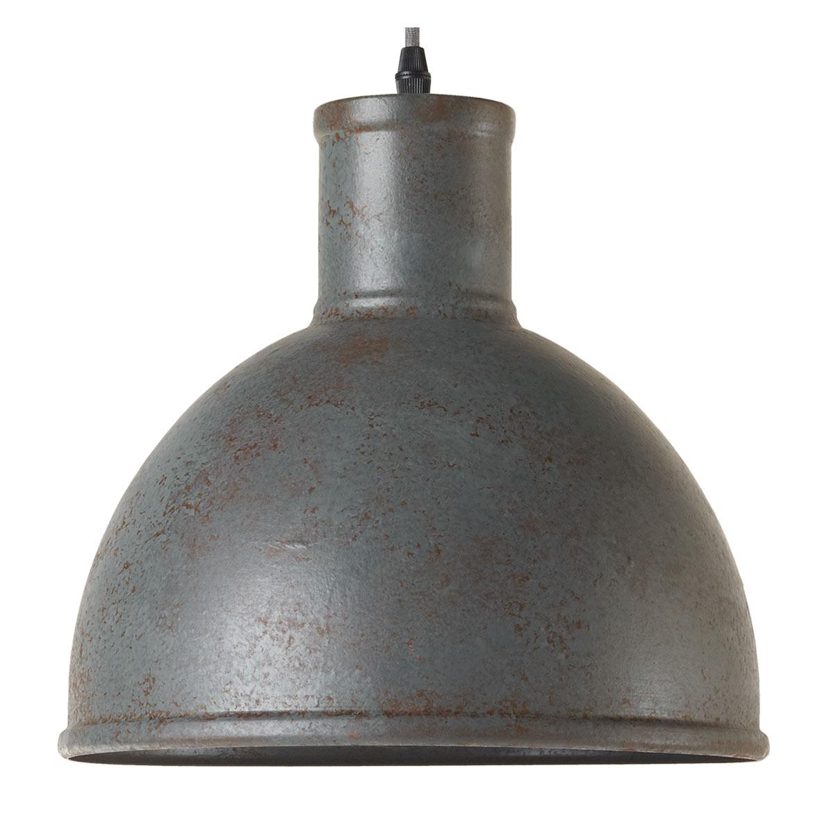 Hanglamp Retro Acido