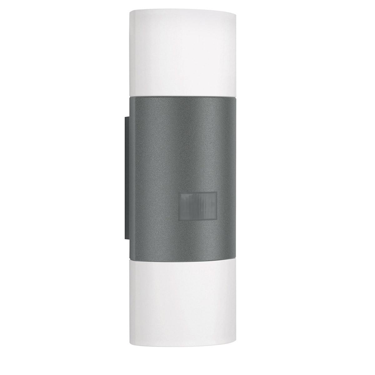 Steinel L910 LED sensorlamp