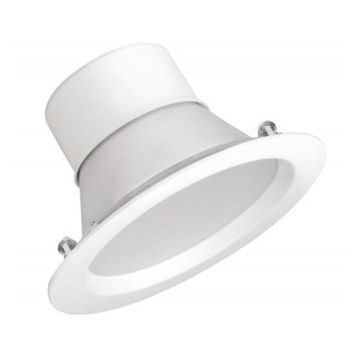 LED inbouwspot Groot 780Lm
