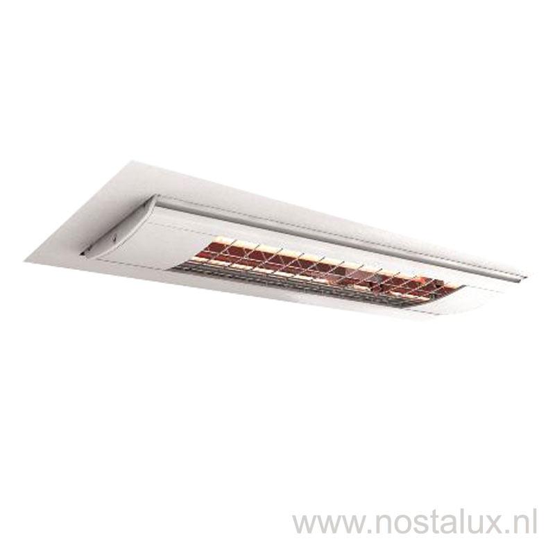 Solamagic Plafond inbouwframe