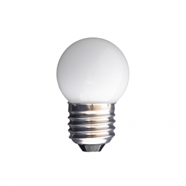 E27 Feestverlichting